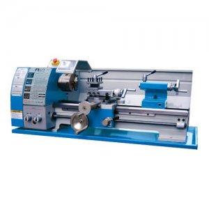 Τόρνος μηχανουργικός 500x250mm 230V WM250 x550 ALFA Τόρνοι