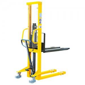EXPRESS 43029 Περονοφόρο χειροκίνητο 1 ton / 1,6 m