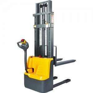 EXPRESS 43128  Περονοφόρο ηλεκτρικό 1.2 ton / 3.3m