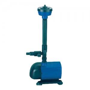 Αντλία συντριβανιών 50 Watt FP50 KRAFT Αντλίες Υποβρύχιες