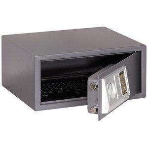Χρηματοκιβώτιο ηλεκτρονικό UNIMAC HS-350E - 631304  | Χρηματοκιβώτια | Σπίτι - Κήπος | Εργαλεία karaiskostools.gr