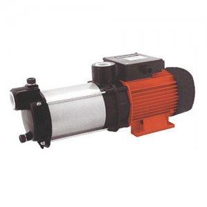 Αντλία φυγοκεντρική πολυβάθμια 2Hp KRAFT PSR354M (KMC-200I) 63519 | Αντλίες Γεννήτριες  - Αντλίες Ηλεκτρικές | karaiskostools.gr