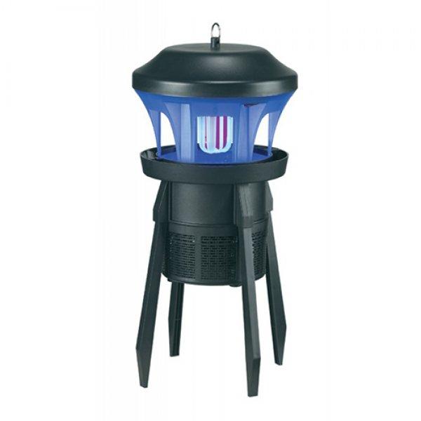 Εντομοπαγίδα 9 Watt GF-7CN UNIMAC 661146 | Σπίτι & Κήπος - Εντομοπαγίδες | karaiskostools.gr