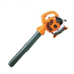 Φυσητήρας βενζινοκίνητος 26cc 1Hp EB260A KRAFT 691003 | Σπίτι & Κήπος - Εργαλεία Κήπου - Φυσητήρες - Αναρροφητήρες | karaiskostools.gr