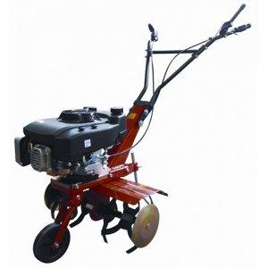 Σκαπτικό βενζινοκίνητο καθέτου άξονα KRAFT SC600 691005   Σπίτι & Κήπος - Εργαλεία Κήπου - Φρέζες - Σκαπτικά   karaiskostools.gr