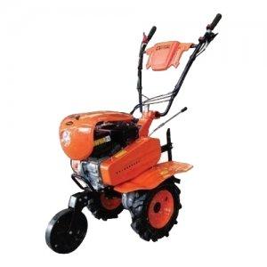 Σκαπτικό βενζινοκίνητο SC90 KRAFT 691006  | Σπίτι & Κήπος - Εργαλεία Κήπου - Φρέζες - Σκαπτικά | karaiskostools.gr