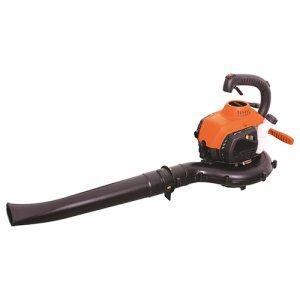 KRAFT Φυσητήρας βενζινοκίνητος 26cc 1Hp - 691040 | Σπίτι & Κήπος - Εργαλεία Κήπου - Φυσητήρες - Αναρροφητήρες | karaiskostools.gr