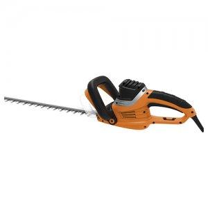 Ψαλίδι μπορντούρας ηλεκτρικό  600Watt 610mm KRAFT 691052 | Σπίτι & Κήπος - Εργαλεία Κήπου - Ψαλίδια Μπορντούρας | karaiskostools.gr