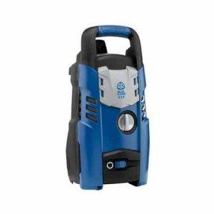 Πλυστική μηχανή 110 bar 390 lt/h 1300 Watt κρύου νερού AR 117 ANNOVI REVERBERI