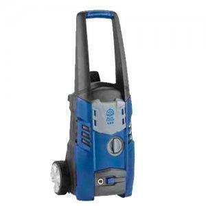 Πλυστική μηχανή 120 bar 390 lt/h 1500 Watt κρύου νερού AR 143 ANNOVI REVERBERI