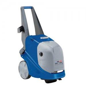 Πλυστική μηχανή AR 4590 ημιεπαγγελματική 150 bar 500 lt/h 2500 Watt ζεστού νερού μονοφασική ANNOVI REVERBERI
