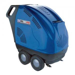 Πλυστική μηχανή AR 8860 επαγγελματική 200 bar 1260 lt/h 9300 Watt ζεστού νερού τριφασική ANNOVI REVERBERI