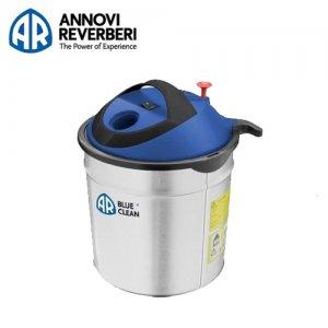 Ηλεκτρική σκούπα στάχτης TOP 20 20lt / 900 Watt / 28l/s ANNOVI ANNOVI REVERBERI