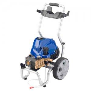 Πλυστική μηχανή AR 1004K επαγγελματική 150 bar κρύου νερού ANNOVI REVERBERI Υδροπλυστικά