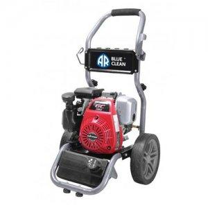 Πλυστική μηχανή AR 1440H επαγγελματική 200 bar 5,5 Hp βενζινοκίνητη ANNOVI REVERBERI Υδροπλυστικά