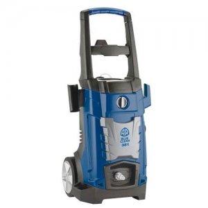Πλυστική μηχανή AR 381 125 bar 420 lt/h 1600 Watt κρύου νερού ANNOVI REVERBERI Υδροπλυστικά