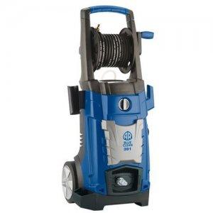 Πλυστική μηχανή AR 391 135 bar 440 lt/h 1800 Watt κρύου νερού ANNOVI REVERBERI