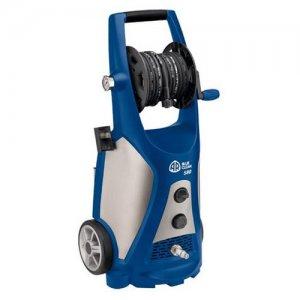 Πλυστική μηχανή AR 590 160 bar κρύου νερού ANNOVI REVERBERI Υδροπλυστικά