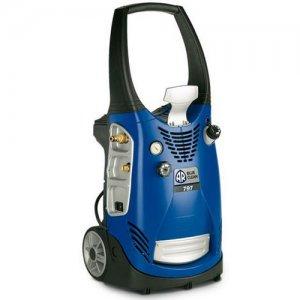Πλυστική μηχανή AR 797 επαγγελματική 180 bar 770 lt/h 5000 Watt κρύου νερού τριφασική ANNOVI REVERBERI
