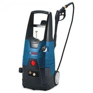 Πλυντικό υψηλής πίεσης 140bar GHP 6-14 Professional BOSCH 0600910200