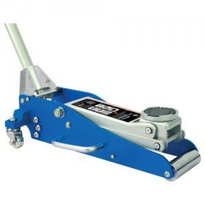 Καροτσόγρυλος αλουμινίου 1,5 Ton γρήγορης ανύψωσης EXPRESS 60650 | Εργαλεία Συνεργείου - Γρύλοι | karaiskostools.gr