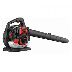 Φυσητήρας - αναρροφητήρας βενζινοκίνητος 25,4cc 1Hp KRAFT 691036 | Σπίτι & Κήπος - Εργαλεία Κήπου - Φυσητήρες - Αναρροφητήρες | karaiskostools.gr