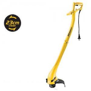 Χλοοκοπτικό ηλεκτρικό 250 Watt EST 250 EASY FF GROUP | Σπίτι & Κήπος - Εργαλεία Κήπου - Χλοοκοπτικά | karaiskostools.gr