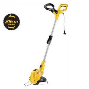 Χλοοκοπτικό ηλεκτρικό 450 Watt EST 450 PLUS FF GROUP | Σπίτι & Κήπος - Εργαλεία Κήπου - Χλοοκοπτικά | karaiskostools.gr