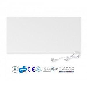 Θερμαντικό πάνελ INFRAPOWER STANDARD LINE VCIR-1000W