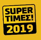 ff super times